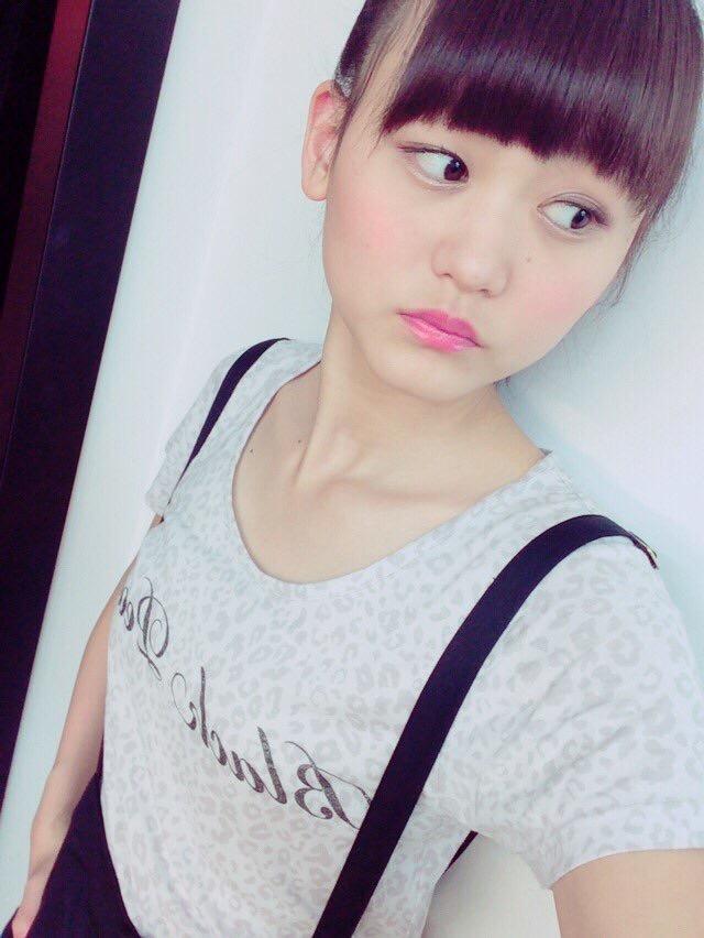mineyuki2