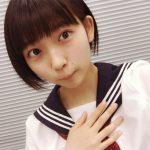 水春(みずは) | 桜エビ~ず【アイドル大図鑑No.557水春】