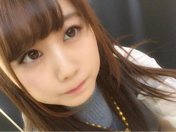 tatsumisayaka2