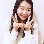 内村莉彩 | SUPER☆GiRLS【アイドル大図鑑No.561内村莉彩】