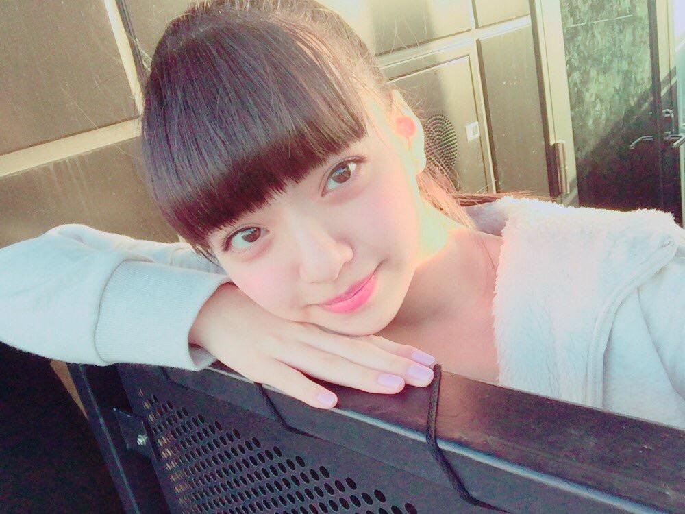 yamamotonanase2