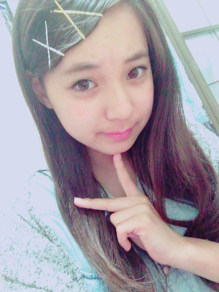 yokotamiyuki2