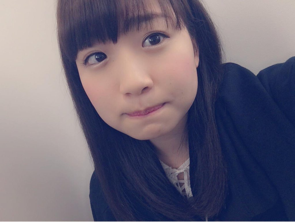 itochisami2