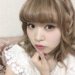 伊山摩穂(いやままほ) | GEM【アイドル大図鑑No.580伊山摩穂】