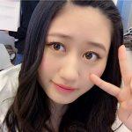 熊代珠琳(くましろじゅりん) | GEM【アイドル大図鑑No.583熊代珠琳】