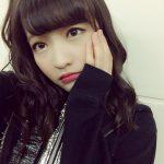 小栗かこ | GEM【アイドル大図鑑No.581小栗かこ】