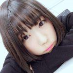 島崎莉乃 | Cheeky Parade【アイドル大図鑑No.571島崎莉乃】