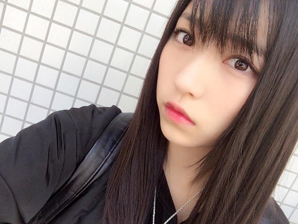 suzukiyuriya2