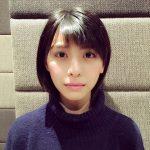 田中美麗 | SUPER☆GiRLS【アイドル大図鑑No.564田中美麗】