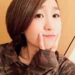 渡邉ひかる | SUPER☆GiRLS【アイドル大図鑑No.569渡邉ひかる】