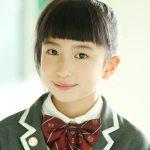 有友緒心 | さくら学院【アイドル大図鑑No.641有友緒心】