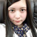 羽島めい | 神宿【アイドル大図鑑No.630羽島めい】