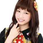 木戸口桜子 | SUPER☆GiRLS【アイドル大図鑑No.603木戸口桜子】