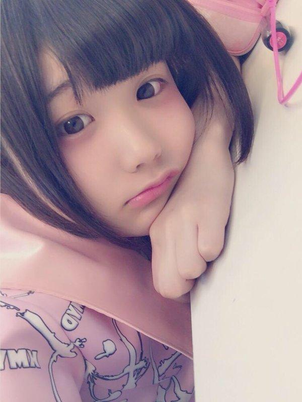 koyamahina2