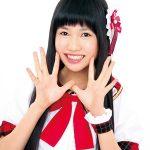 沓掛真珠 | SENDAI Twinkle☆moon【アイドル大図鑑No.598沓掛真珠】