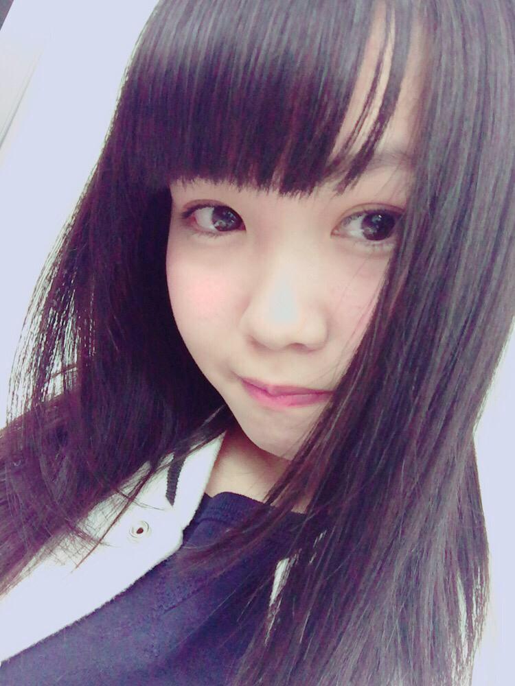 sekiguchinaho2