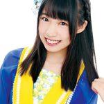 横野すみれ | OSAKAラピラーズ【アイドル大図鑑No.617横野すみれ】