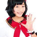吉田恵 | SENDAI Twinkle☆moon【アイドル大図鑑No.600吉田恵】