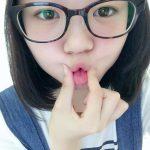長谷川瑞 | つりビット【アイドル大図鑑No.660長谷川瑞】
