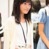 野田陽菜乃 | AKB48チーム8、三重【アイドル大図鑑No.644野田陽菜乃】