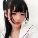陶山恵実里 | 虹のコンキスタドール【アイドル大図鑑No.662陶山恵実里】