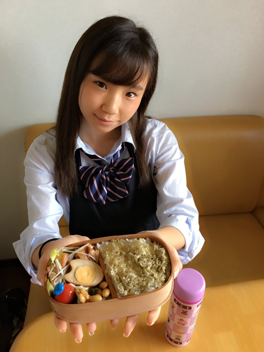 takeuchinatsuki2