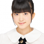 寺田美咲 | AKB48チーム8、長崎【アイドル大図鑑No.645寺田美咲】