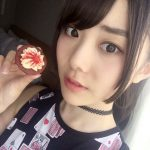 鶴見萌 | 虹のコンキスタドール【アイドル大図鑑No.666鶴見萌】