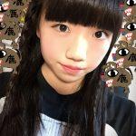 大和明桜 | 虹のコンキスタドール【アイドル大図鑑No.668大和明桜】