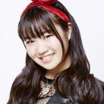 力石奈波 | Rev. from DVL【アイドル大図鑑No.692力石奈波】