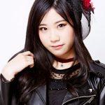 古澤早希 | Rev. from DVL【アイドル大図鑑No.694古澤早希】