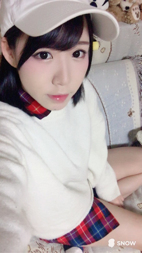futabanae2