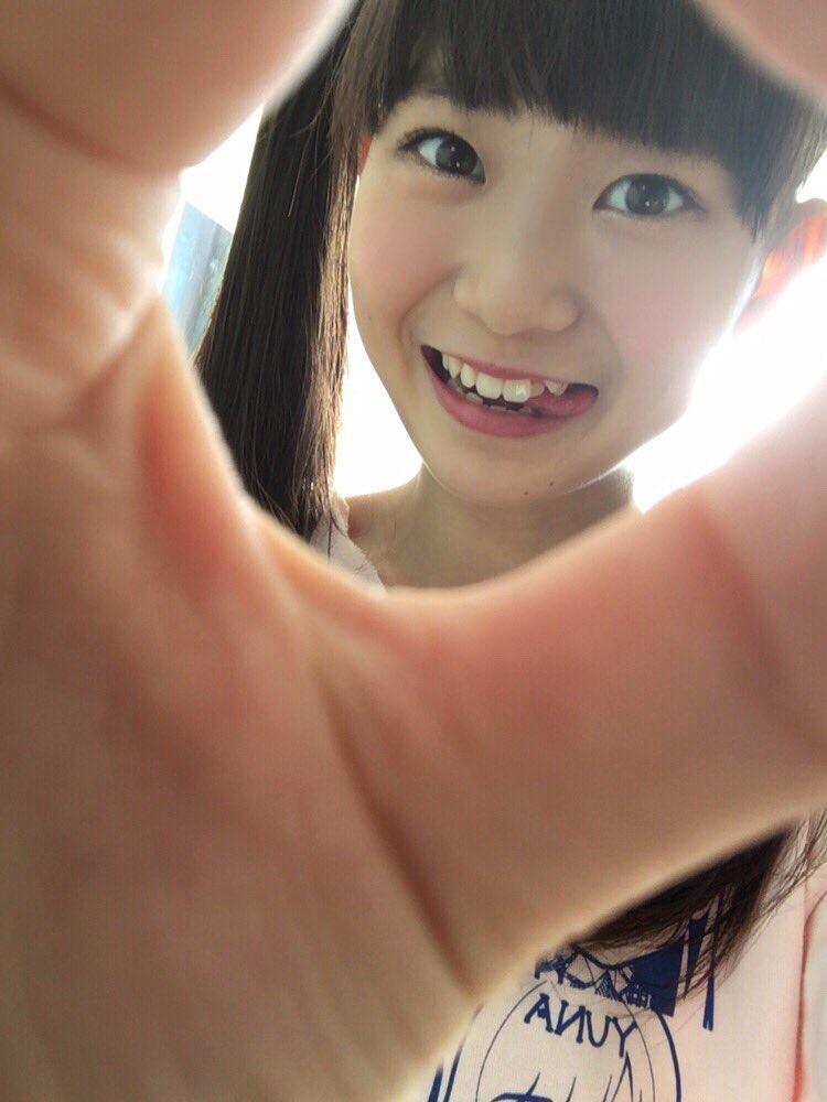 hashimotoyukina