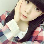 星野にぁ | 妄想キャリブレーション【アイドル大図鑑No.678星野にぁ】