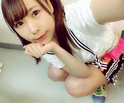 mizukiyumeko2