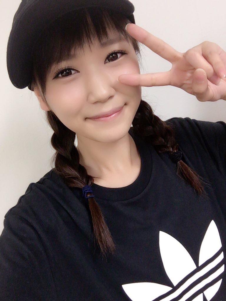 nishiokayuna2