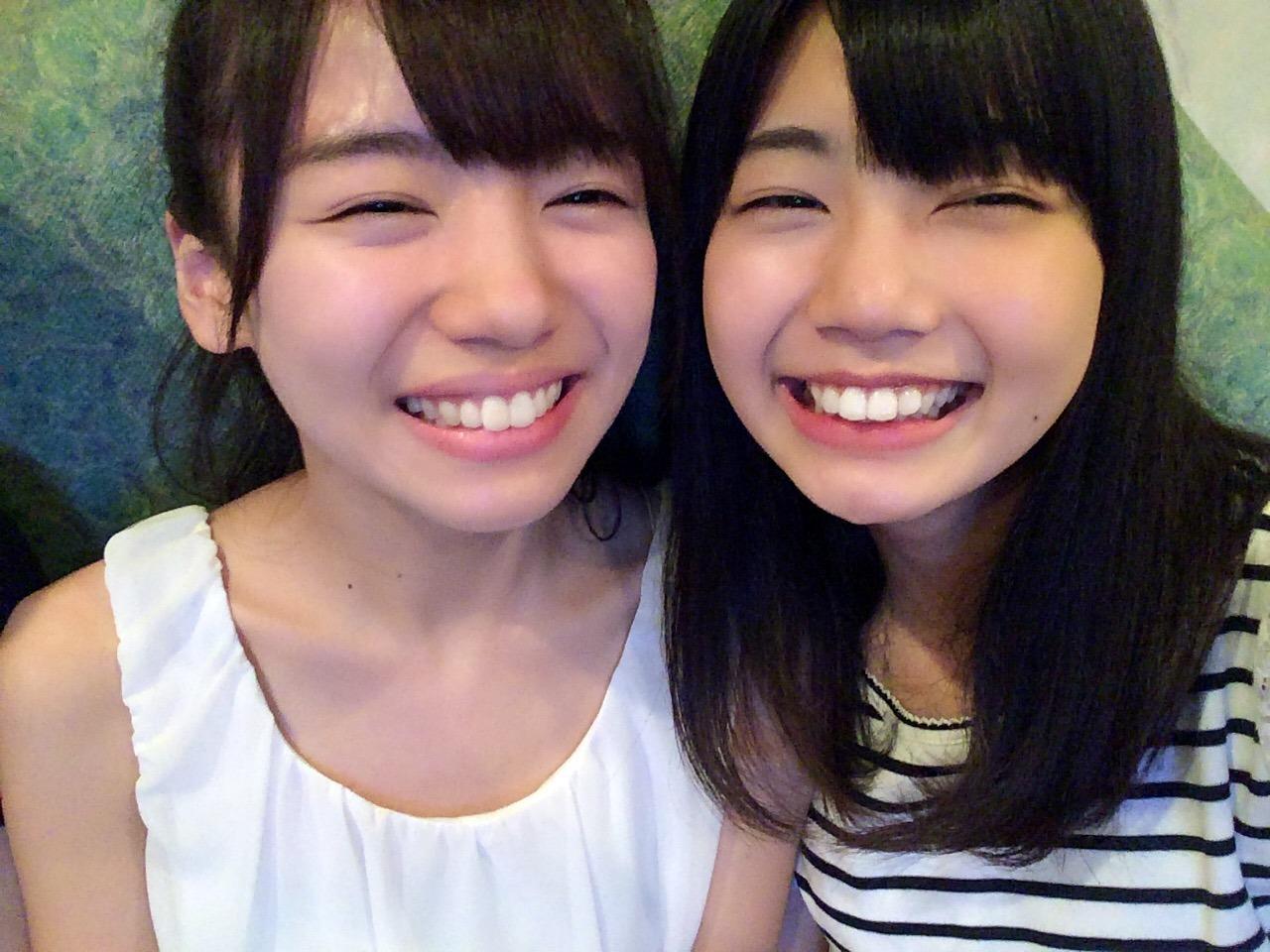 takamotoayaka3