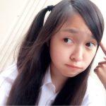 百岡古宵 | アイドルネッサンス【アイドル大図鑑No.709百岡古宵】