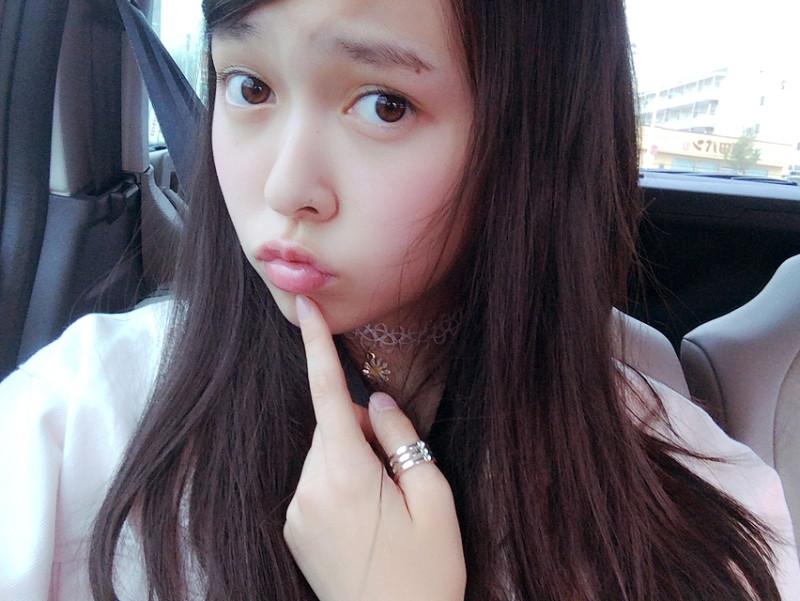 momookakoyoi2