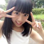 佐藤琴乃 | ピンク・ベイビーズ【アイドル大図鑑No.725佐藤琴乃】