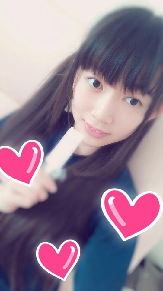 sekizawatomoka