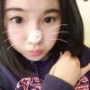 始関琉央 | ピンク・ベイビーズ【アイドル大図鑑No.726始関琉央】