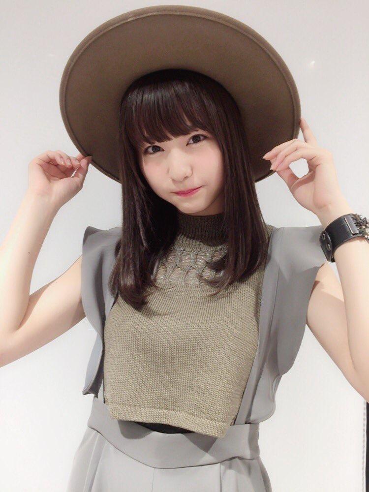 hayashidamahiro2