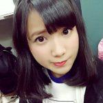 外園愛理 | ぷちぱすぽ☆【アイドル大図鑑No.739外園愛理】