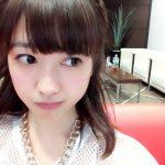 井上理香子 | フェアリーズ【アイドル大図鑑No.736井上理香子】