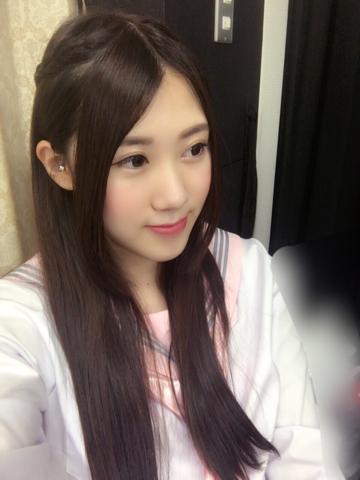 yoshidaaina2