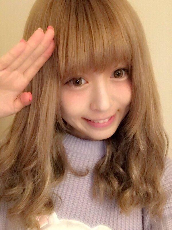 fujikawachiai2