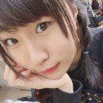 藤本理子 | ぷちぱすぽ☆【アイドル大図鑑No.741藤本理子】