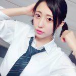 小泉留菜 | drop【アイドル大図鑑No.751小泉留菜】