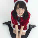 西野早耶 | 少女隊【アイドル大図鑑No.763西野早耶】